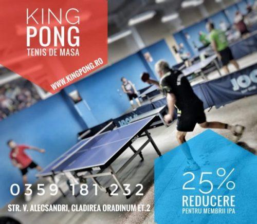 Tenis_de_masa_kingpong